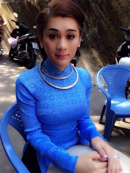 kim hien hanh phuc ben chong sap cuoi - 12