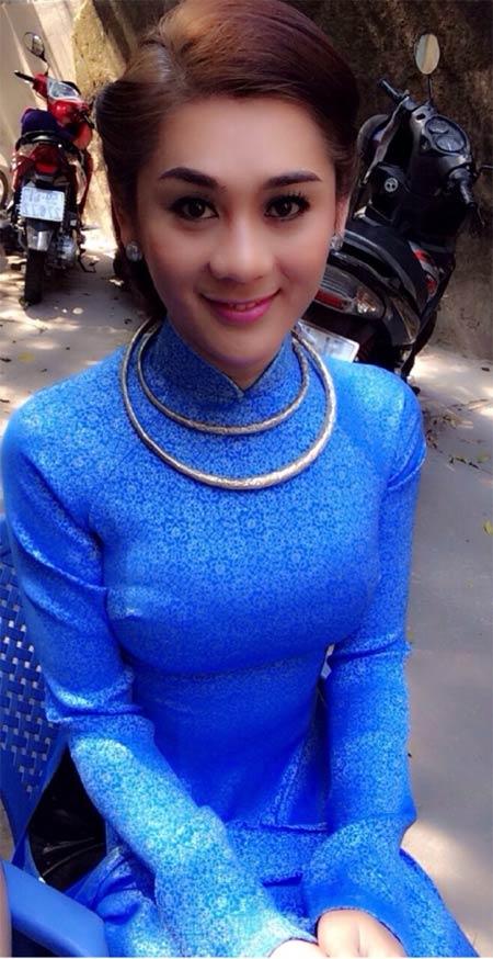 kim hien hanh phuc ben chong sap cuoi - 13