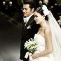Làng sao - Jang Dong Gun sắp chào đón 1 bé gái