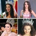 Làng sao - 7 cái chết chấn động của Hoa hậu Thế giới