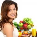 Sức khỏe - 10 loại thực phẩm cải thiện tình trạng rụng tóc