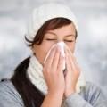 Sức khỏe - Cách phân biệt cảm lạnh và cúm
