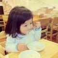 Làm mẹ - Bé Hàn nổi tiếng thế giới vì quá cute