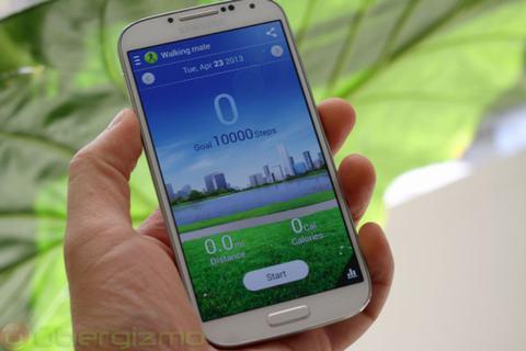 samsung khong cap nhat android 4.4 cho galaxy s3 - 1