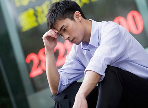 luong vai trieu, lam sao lay vo day? - 1