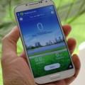 Eva Sành điệu - Samsung không cập nhật Android 4.4 cho Galaxy S3