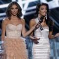 Thời trang - 5 màn ứng xử ngớ ngẩn nhất các cuộc thi Hoa hậu