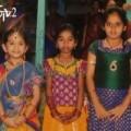 Tin tức - Kinh hoàng: Bác ruột bắt cóc, thiêu sống 3 cháu gái
