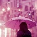 Tình yêu - Giới tính - Những ngày mưa thương nhớ…