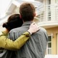 Eva tám - Long đong phận thuê nhà