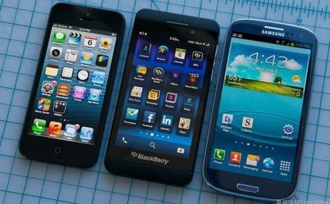 5 smartphone tren duoi 10 trieu chup anh tot nhat - 1