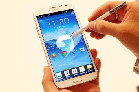 5 smartphone tren duoi 10 trieu chup anh tot nhat - 3