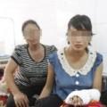 Tin tức - Chồng đánh ngất xỉu vợ đang mang bầu vì cãi lại