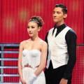 Video - BNHV liveshow 6: Ngân Khánh tiếp tục dẫn đầu