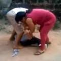 Tin tức - Ba chị em hợp sức lột quần áo, đánh đập tình địch