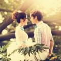 Tình yêu - Giới tính - Ngã rẽ sai lầm