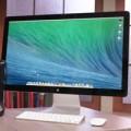 Eva Sành điệu - Sau iPhone và iPad, đến lượt máy tính Mac dính lỗi bảo mật