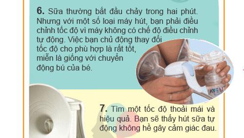 cach dung may hut sua dung, chuan - 4