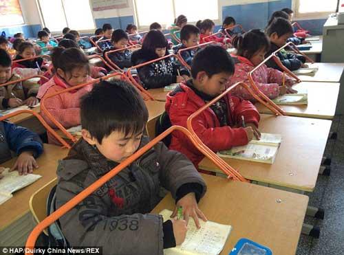 tq: truong hoc lap khung thep chong can thi cho hs - 2