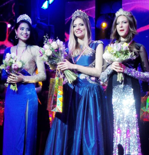 thi sinh vn gianh a hau 1 miss world sport 2014 - 3