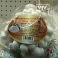 Mua sắm - Giá cả - Bê bối thực phẩm sạch hóa bẩn ở siêu thị Việt