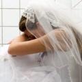 """Tình yêu - Giới tính - """"Sao em nỡ vội lấy chồng?"""""""