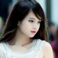 Làm đẹp - Cô gái Việt có khuôn mặt búp bê