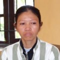 Tin tức - Hối hận của cô con dâu giết bố chồng bằng thuốc độc