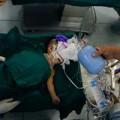 Tin tức - Một bé tử vong trong ca mổ tách song sinh
