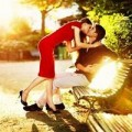 Tình yêu - Giới tính - Bói tình yêu ngày 25/02