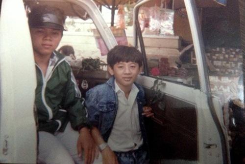 "anh ""doc"" lam chi khanh thoi chua chuyen gioi - 5"