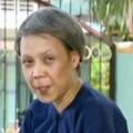 Clip Eva - Hài Việt Hương: Luật nhà quê