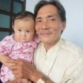 Làng sao - Những ông bố già của showbiz Việt