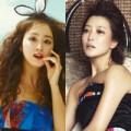Làng sao - Kim Tae Hee khẳng định thương hiệu không dao kéo