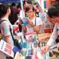 Đi đâu - Xem gì - Thủ tướng quyết định chọn 21/4 là Ngày sách Việt Nam