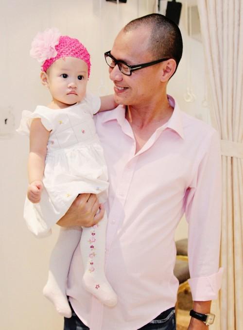 vu thu phuong hanh phuc ben chong con - 4