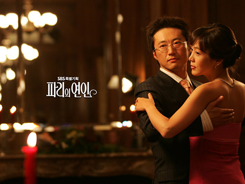 quyen luc ngam dang sau rating phim han (p.1) - 4
