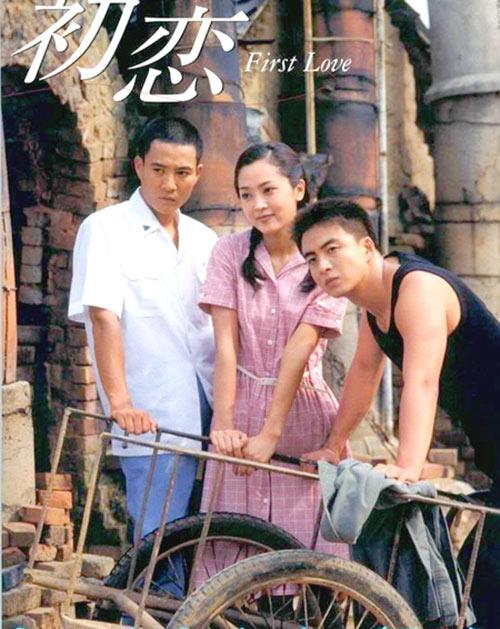 quyen luc ngam dang sau rating phim han (p.1) - 10