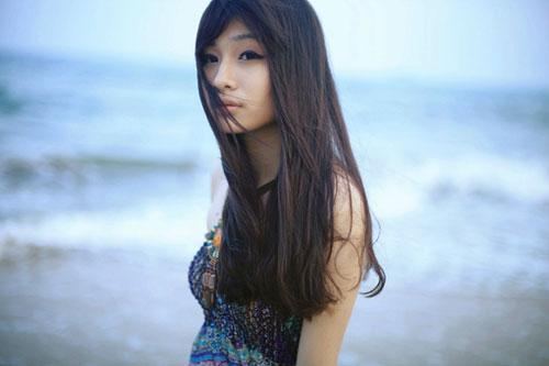 hanh phuc muon mang - 2