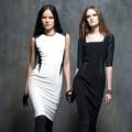 Thời trang - Tuyết Lan chụp ảnh lookbook cho thương hiệu Mỹ