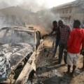 Tin tức - Thảm sát trường học Nigeria, 59 người thiệt mạng