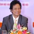 Làng sao - Danh ca Chế Linh: 72 tuổi vẫn muốn hát