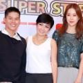 Làng sao - Lùm xùm vụ bản quyền Ngôi sao Việt của VTV