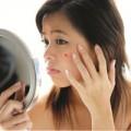 Làm đẹp - Cách chữa mụn bọc siêu nhanh
