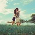 Tình yêu - Giới tính - Hạnh phúc muộn màng