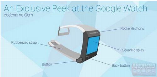 anh smartwatch cua google do motorola san xuat - 2