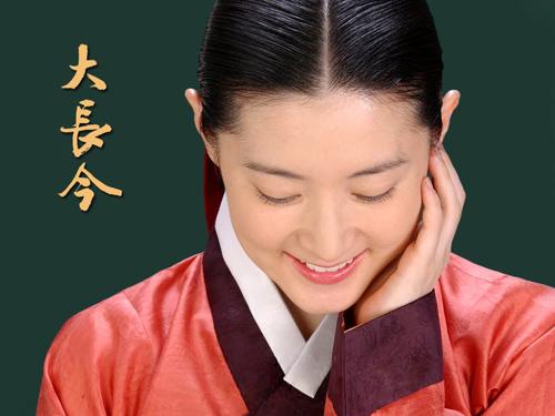 top 10 ky luc rating phim truyen hinh han quoc (p.2) - 13