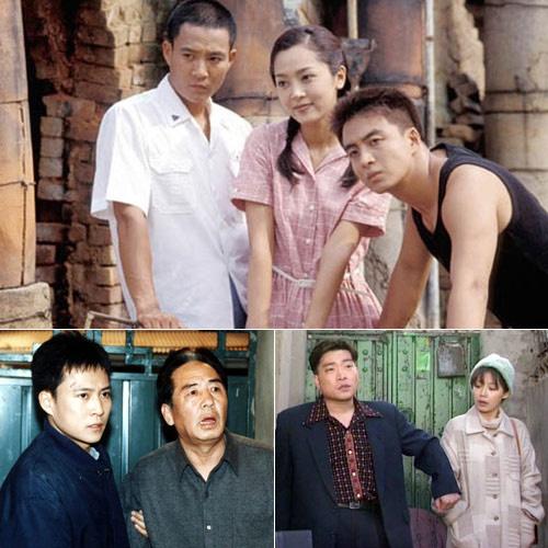 top 10 ky luc rating phim truyen hinh han quoc (p.2) - 2