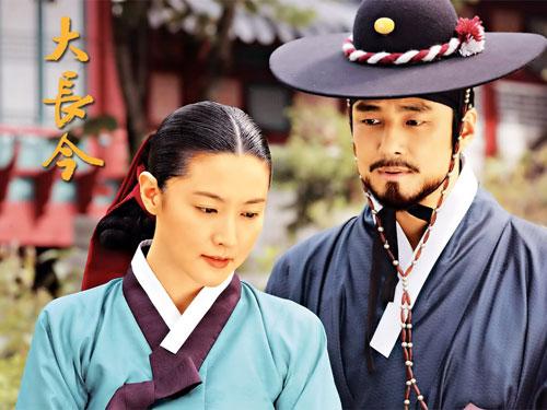 top 10 ky luc rating phim truyen hinh han quoc (p.2) - 14