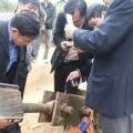 Tin tức - Sập cầu ở Lai Châu: Những phát hiện ban đầu